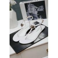 Christian Dior CD Sandal For Women #502013