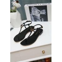 Christian Dior CD Sandal For Women #502015