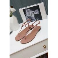 Christian Dior CD Sandal For Women #502018
