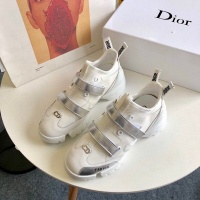 Christian Dior CD Shoes For Women #502021