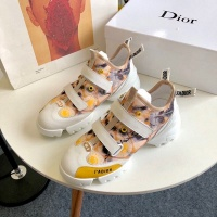 Christian Dior CD Shoes For Women #502027