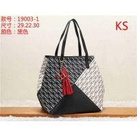 Carolina Herrera Fashion Handbags #502158