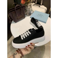Prada Casual Shoes For Women #502259