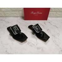 Roger Vivier RV Slippers For Women #502260