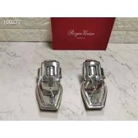 Roger Vivier RV Slippers For Women #502263