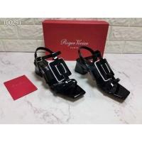 Roger Vivier RV Sandal For Women #502269
