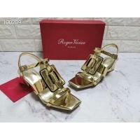 Roger Vivier RV Sandal For Women #502270