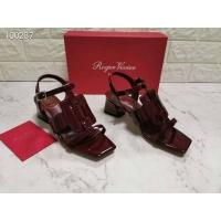 Roger Vivier RV Sandal For Women #502272