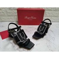 Roger Vivier RV Sandal For Women #502273