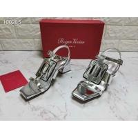 Roger Vivier RV Sandal For Women #502274