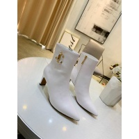 Jimmy Choo Fashion Boots For Women #502333