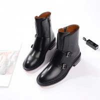 Givenchy Fashion Boots For Women #502340