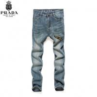Prada Jeans Trousers For Men #502471
