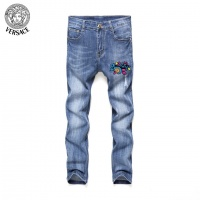 Versace Jeans Trousers For Men #502474