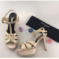 Yves Saint Laurent YSL Sandal For Women #502496