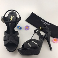Yves Saint Laurent YSL Sandal For Women #502507