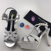 Yves Saint Laurent YSL Sandal For Women #502508