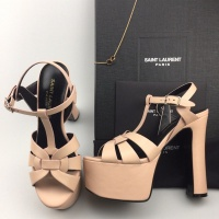 Yves Saint Laurent YSL Sandal For Women #502510