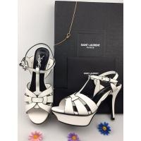 Yves Saint Laurent YSL Sandal For Women #502521