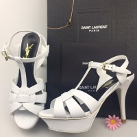 Yves Saint Laurent YSL Sandal For Women #502531