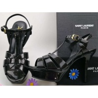 Yves Saint Laurent YSL Sandal For Women #502570