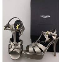 Yves Saint Laurent YSL Sandal For Women #502575