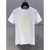 Kenzo T-Shirts Short Sleeved O-Neck For Men #502601