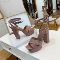 Yves Saint Laurent YSL Sandal For Women #502602