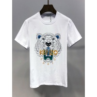Kenzo T-Shirts Short Sleeved O-Neck For Men #502605