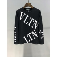 Valentino T-Shirts Long Sleeved O-Neck For Men #502633