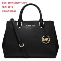 Michael Kors MK Fashion Handbags #502805