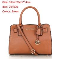 Michael Kors MK Fashion Handbags #502822