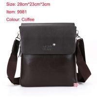 Mont blanc Fashion Messenger Bags For Men #502894