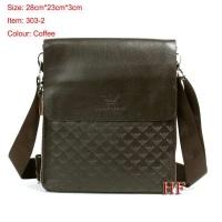Armani Fashion Messenger Bags For Men #502939