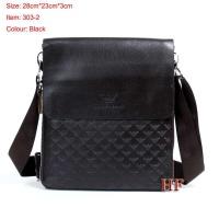 Armani Fashion Messenger Bags For Men #502940