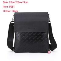 Prada Fashion Messenger Bags For Men #502946
