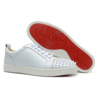 Christian Louboutin CL Casual Shoes For Women #502980