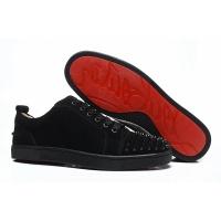 Christian Louboutin Casual Shoes For Men #502985