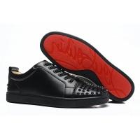 Christian Louboutin Casual Shoes For Women #502989
