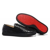 Christian Louboutin Casual Shoes For Women #502996