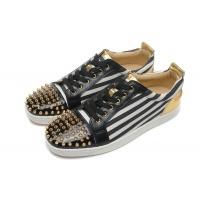 Christian Louboutin Casual Shoes For Women #503004