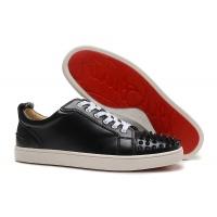 Christian Louboutin Casual Shoes For Men #503039