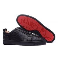 Christian Louboutin Fashion Shoes For Men #503102