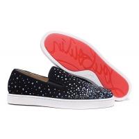 Christian Louboutin Fashion Shoes For Men #503118
