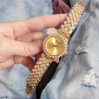 Christian Dior Watches #503281
