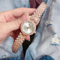 Christian Dior Watches #503286