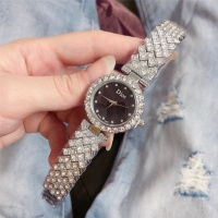 Christian Dior Watches #503287
