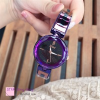 Christian Dior Watches #503327