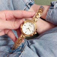 Christian Dior Watches #503352