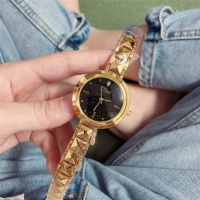 Christian Dior Watches #503354